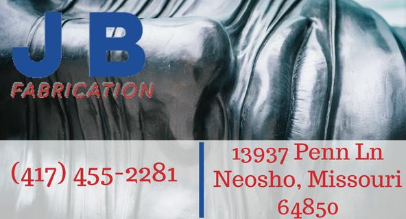Repair, Welding, Cheap Metal, Steal Sales, Metal Sculptures, Race Car Modifications, Race Car Building