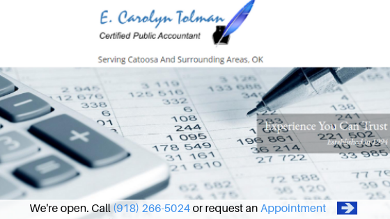 Tax Services, Accountant, Tax Prep, Financial Statements, CPA