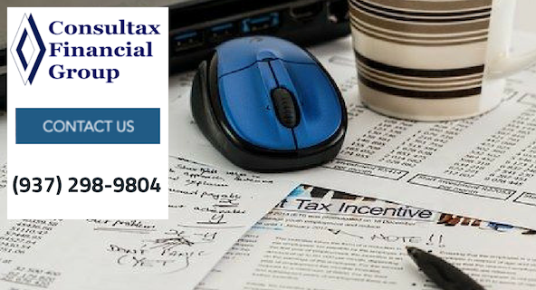 Accounting Accounting Services, Tax Preparation, Financial services,