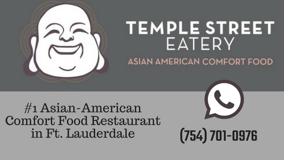 Best Asian Cuisine, Best Food in Fort Lauderdale, Dumpling Bar, Noodle Bar, Comfort Food, Ramen Noodles, Rice Bowls, Sandwiches, Salads, Small Bites, Japanese Food, Chinese Food, Korean Food, Vietnamese Food, Latin Food, Fast Casual Style Restaurant,