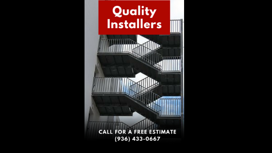 Stainless Steel, Glass Handrails, Architectural Handrails, Ornamental Handrails, custom railings, railing contractor,