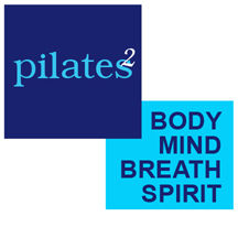 Pilates, Stretching, Flexibility, Fitness, Health, No Impact