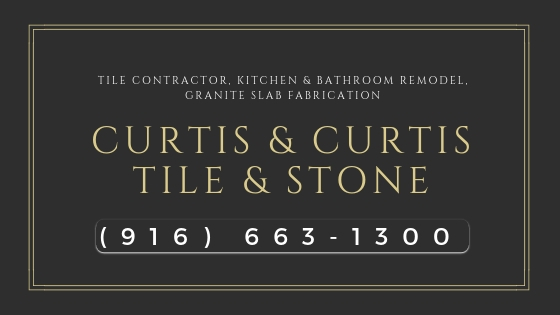 Tile contractor, kitchen & Bathroom Remodel, granite slab fabrication, Tile Installation, vintage brick, bathroom tile remodel, shower tile remodel, kitchen tile remodel, remodel tile countertop, tile remodel, bathroom remodel tile, tile shower remodel,