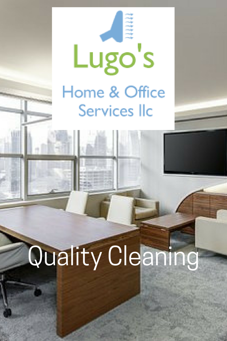 cleaning services, carpet cleaning, tile cleaning, grout cleaning, upholstery, residential, commercial,