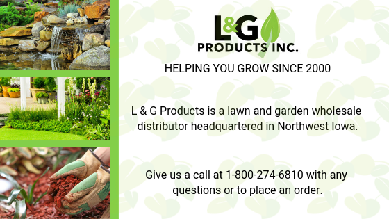 Landscaping Supply Fertilizer Seed Retaining Walls Fire Pits Outdoor Kitchens Hardscape Hardscape Supply