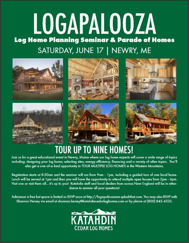 custom cedar log homes, adirondack style homes