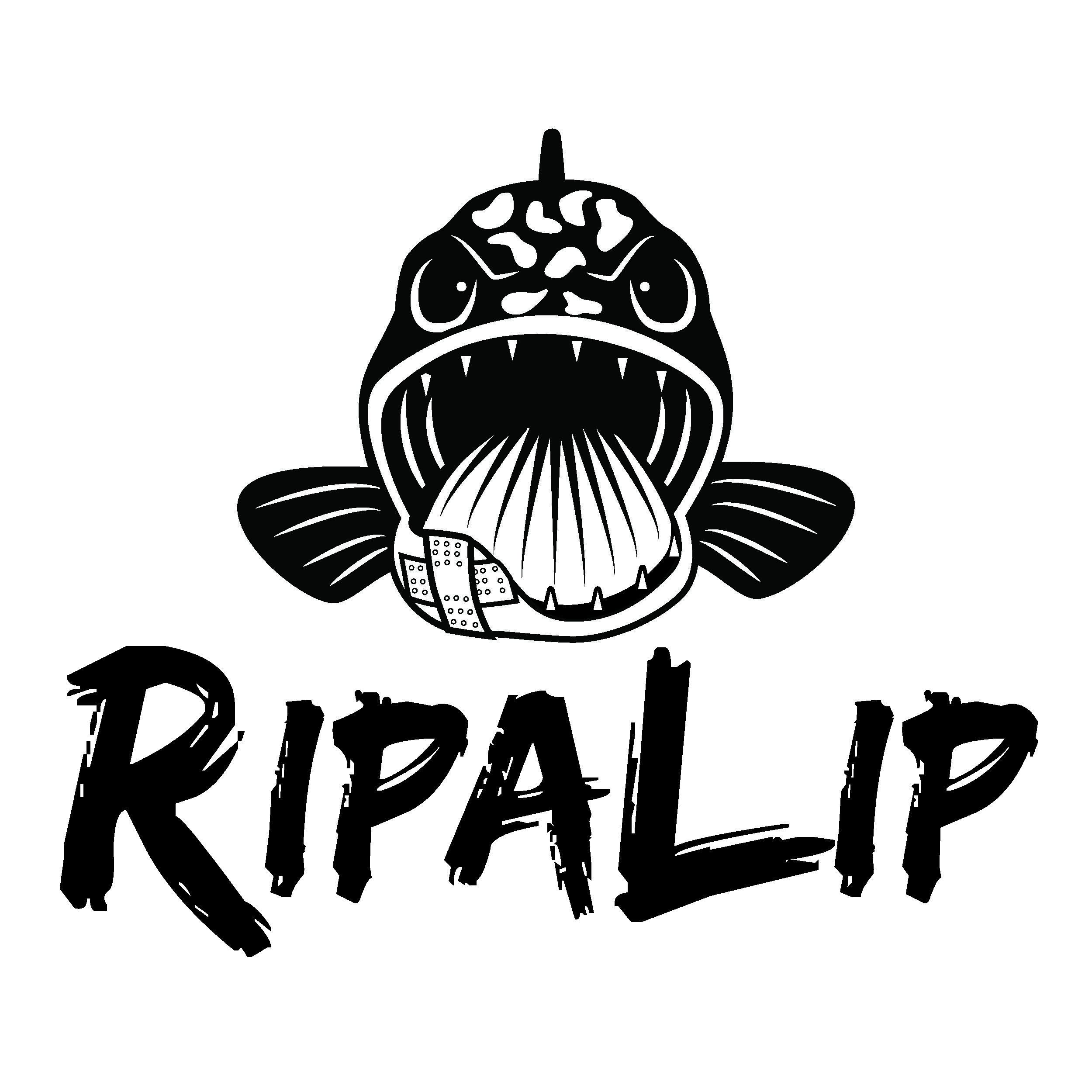 RipaLip - Boat Dealers - 9072 Douglas Dr Eden Prairie, MN