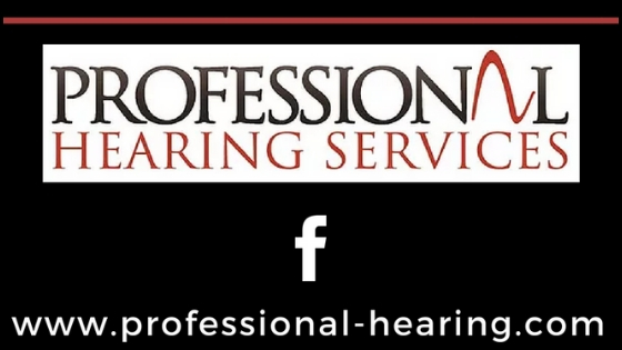 Hearing Aids, Hearing Problems, Audiologist, Hearing Loss, Hearing Disorders, Hearing Aid Services, Hearing Aid Batter