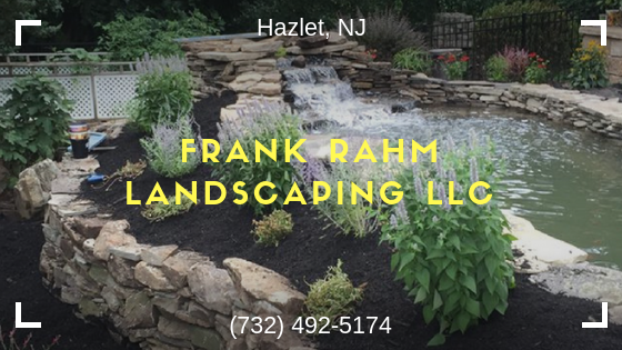 Landscaping, Mowing, Spring Cleanups, Property Grading, Fall Cleanups, Snow Plowing, Snow Removal, Patio Installation, Walkway Installation, Retaining Wall, Hardscapes, Mulch Supply, Stone Driveways, Drainage System Installation, Trees,