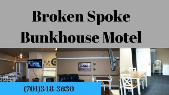 motel,extended stay,hotel,lodging,affordable hotel