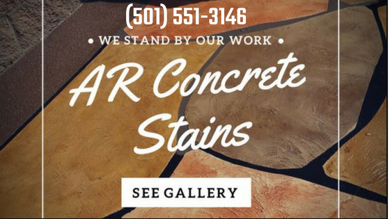 Concrete Staining Epoxys Resurfacing Stamped Concrete Rubber Surfacing Patio Staining Driveway Staining Pool Deck Staining Overlays