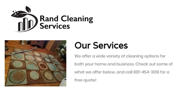 Commercial Cleaning, Schools, Churches, Banks, Exercise Centers, Gyms, Medical Offices, Day Cares, Dentists, General Business Offices, upholstery cleaning, rug Cleaning, Carpet Cleaning, Floor Cleaning, Janitorial Services