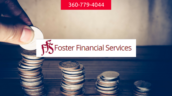 Financial Services, estate planning, wealth management, liability, long term care, Life Insurance, Annuity, federal employee benefits specialist, fed stop, retirement planning,