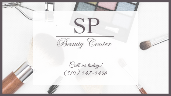 Beauty Supply, Salon, Retail Beauty Supplies, Cosmetics Skin Care