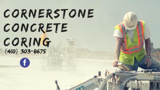 Concrete Cutting, Core Drilling, Diamond Drilling, Concrete Coring, Commercial Construction, Industrial Construction, Residential Construction