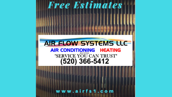 A/C Repair Sierra Vista, Furnace Repair Sierra Vista, Duct Cleaning Sierra Vista, Air Conditioning Replacement Sierra Vista, Complete System Replacement Sierra Vista, Service Agreements, A/C Service Ductwork Installation, Furnace