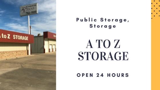 self storage warehouses 24 hour storage secure lighted location provides locks storage units