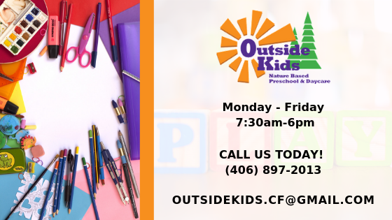 Educational institution, Preschool, Daycare, Child care, Pre-K