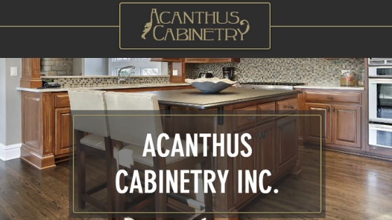 cabinets, kitchen cabinets, bathroom cabinets, woodworking, fireplace mantels, custom cabinets