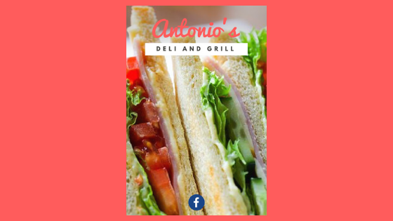 Deli, Homemade Soups, Sandwiches, Catering, Drinks, Soda, Water, Meatball Parmesan, Breakfast, Bacon, take-out breakfast locations, take-out lunch locations, hot and cold sandwiches, soup and salad options, candy, muffins