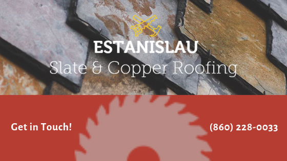 Roofing contractor, slate roofs, restoration, remolding, additions