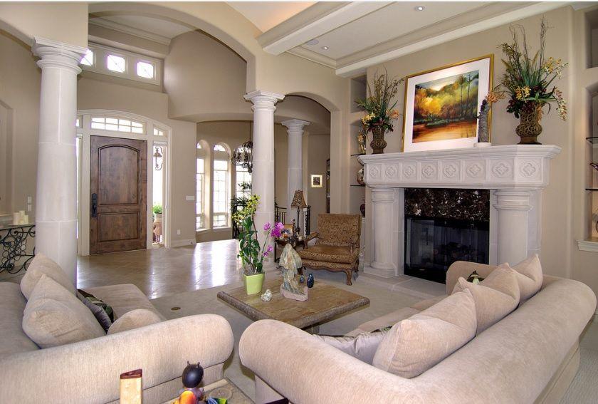 High point homes interiors inc reviews colorado for Design homes inc reviews