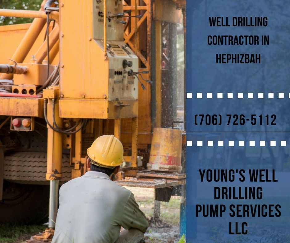 Well Drilling, Pump Repair, Residential Well Drilling, Commercial Well Drilling, Pump Services, Drilling, Well Drilling Contractor, contractor,drilling near me, well drilling near me, best pump service, well driller, best well driller, well driller in