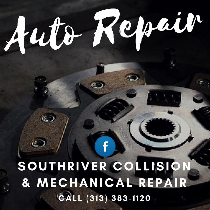 Auto Body Repair, Mechanical Repair, Collision Repair, Framework, Frame And Rust Repair, Brakes, Tune-ups, Suspension Work, Major And Minor Repairs, Bumper Repair, Alignments, Serpentine Belts, Oil Changes, Tire Rotation