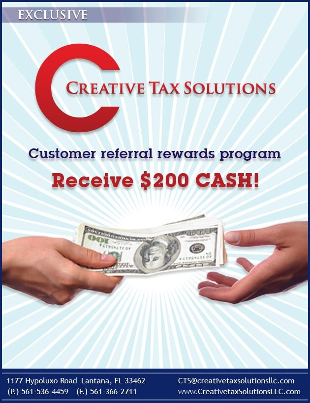 Back Taxes, Help with the IRS, Tax Help