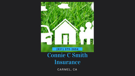 Health Insurance, Medicare, Covered California, Short Term Insurance, Travel Insurance, Dental Insurance, Vision Insurance, Life Insurance, Blue Cross Blue Shield Insurance