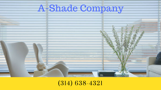 blinds, shutters, shade, window tint and drappery