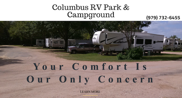 camping grounds, free internet camping ground, free wifi camping ground, camping ground pool, laundry facility campground, cable campground