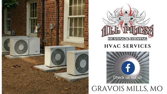 AC Repair, Heating, Cooling, Air Conditioning Repair, Duct Work, Heating Repair