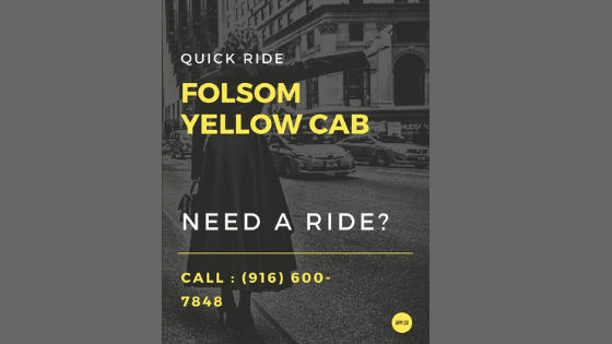 Taxi, Taxicab, Transportation, Driver, Experienced Driver, Cab, Cab Services, Airport Ride, Airport Transportation, Taxi Service to Wineries, Transportation to Doctor's Office, Medical Appointment Transportation, Hospital Taxi, Insurance Contract, Secure