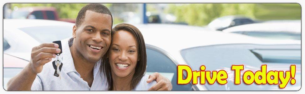 New & Used Car Sales, Car Rentals