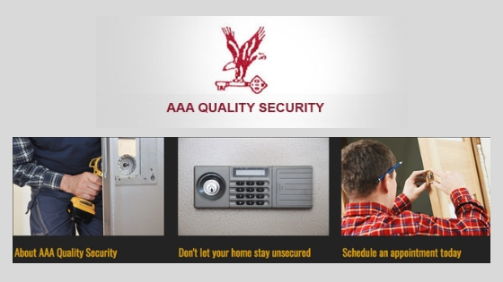 Locksmith, Rekeying, Lockouts, Safe Work, Master Key Systems, Installation And Services, Push Button Locks, Electronic Locks, Door Closers, Decorative Door Hardware, Panic And Exit Devices, High Security Locks