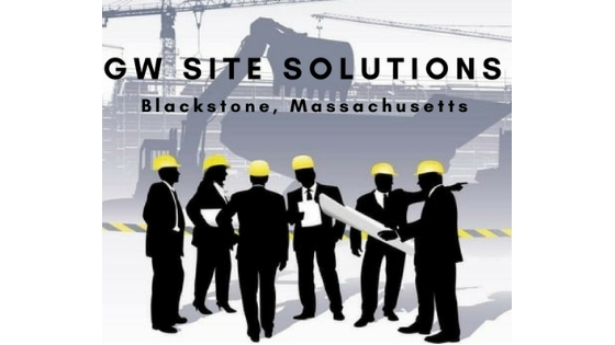 Land Surveying, Civil Engineer, Septic System Design, Site Plans