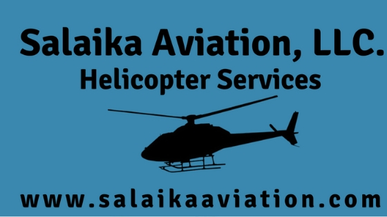 flight training, helicopters, charters, patrol, maintenance