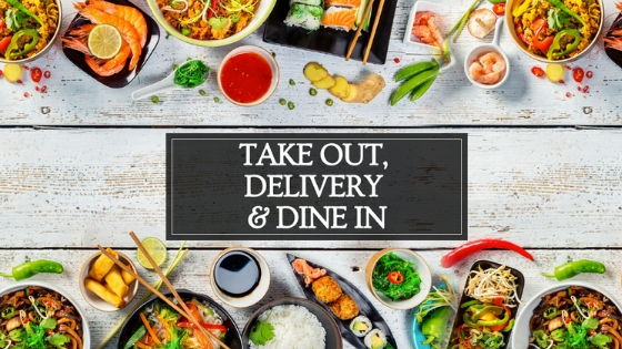 ALASKA REST,CATERING,DELIVERY,PARTY,DINING,TAKE OUT ,KIDS FRIENLY ORGANIC VEGTARIAN FRIENDLY, BEST THAI IN ALASKA