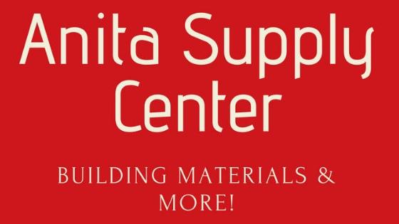 Doors, Decking, Plumbing, Electrical Supplies, Kitchen Building Supplies, Bathroom Building Supplies, Green Mountain Grills