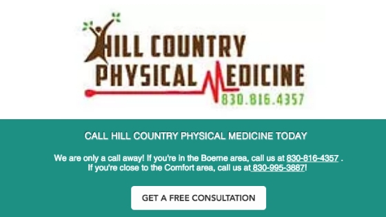 Chiropractor, PRP, Weight Loss, Physical Therapy, Nerve Blocks, IV Therapy, Neuropathy, Back Pain, Knee Pain, Shoulder Pain, Joint Pain, Alternatives To Surgery, Alternative Therapies, Headaches, Stem Cell Therapy, Nonsurgical Spinal Decompression