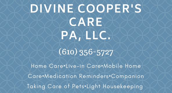 home care in home services, senior care services, mobile home care