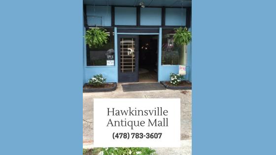 Antiques, Antique Store, Collectibles, 40 dealers, Antique Furniture, Vintage Merchandise, Antique Store Hawkinsville, Antique Vintage Store, Antique Gifts, Gift, Comic Books, Mid Century Furniture, Vinyl Records, Sports