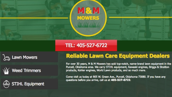 lawn care equipment, STIHL equipment, World Lawn zero turn mowers, weed trimmers, weed eaters, sharpening, chainsaw blade sharpening, Briggs & Stratton, Kohler engines, Kawasaki engines,