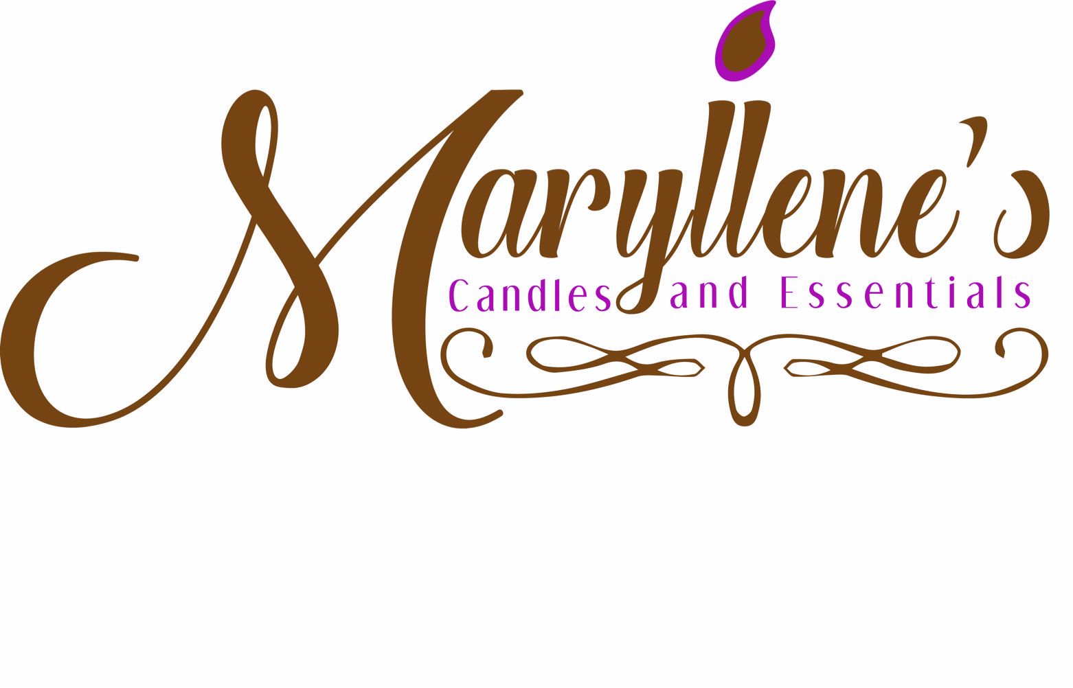 Maryllene's Candles And Essentials - Home Decor - 435 25th