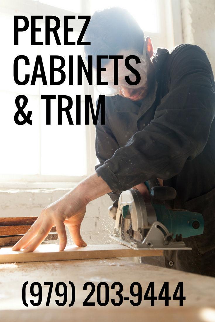 Custom Cabinets, Cabinets, Kitchen Remodels, Bathroom Remodels, Bookshelves, Countertops, Kitchen Cabinets, Bathroom Cabinets, Trim, Millwork, Finishing, Granite, Quartz