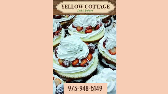 Bakery, Wedding Cakes, Desserts, Cakes, Loaves of bread, Kaiser Rolls, Torpedo Rolls, Pumpernickel Rolls, Fresh Salads, Fresh Baked Goods, Brown Derby, Local Deli, Deli, Subs, Catering, Milk, Soft Drinks, Snack Foods, Frozen Pasta, Sauces