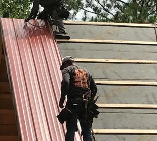 Roofing, Roofing Contractor, General Siding, Commercial Roofing, Residential Roofing, Metal Roofs, Seamless Gutters,  TPO Roofing, Roof Installation, Roof Sales, Roof Repair, Roof Maintenance, Roofer, 24/7 Roofer, Commercial Roofer, Emergency Roofer, Gutt