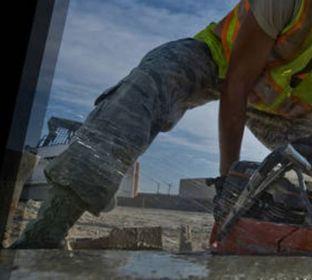 Core Drilling, Slab Sawing, Concrete Demolition