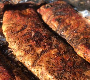Mikulik Sausage and Seasoning